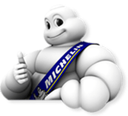 gomme michelin